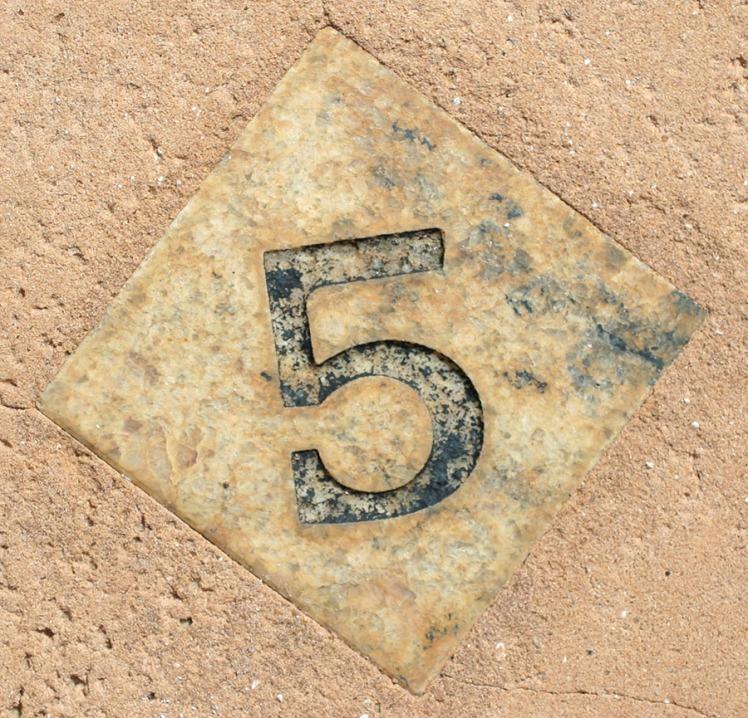 5 temas para después de la elección interna